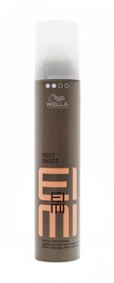 Wella Спрей-мусс для прикорневого объема ROOT SHOOT 200 мл