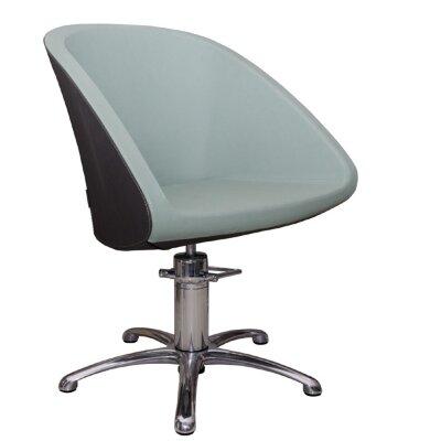 Кресло парикмахерское GALA