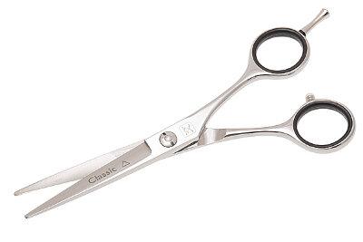 Ножницы Classic 5,5