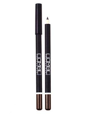 Lamel professional Карандаш для бровей 204темно коричневый