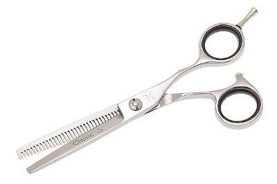 Ножницы Offset  5,5