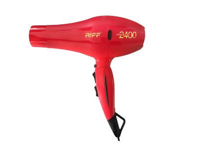 "Фен  для волос  ""KERATIN PRO""  мощность 2400Вт"
