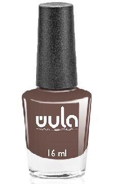 Wula nailsoul лак для ногтей 16мл тон 11