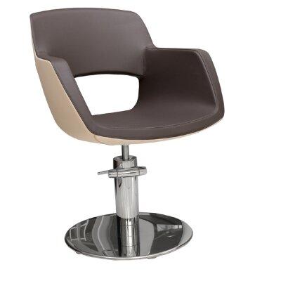 Кресло парикмахерское KELLY