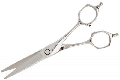 "Ножницы для стрижки NEW ACRO Type-M 5.5"""