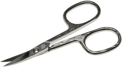 Ножницы 9 см для ногтей