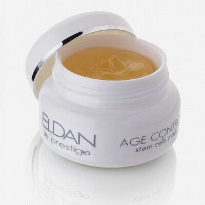 Anti age гель маска клеточная терапия 100 мл