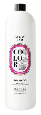 Шампунь для окрашенных волос с экстрактом брусники - COLOR SHAMPOO 1000 мл