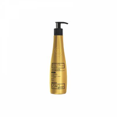 CD Маска для волос ELITE SUPREME (STEP 3) 250 мл