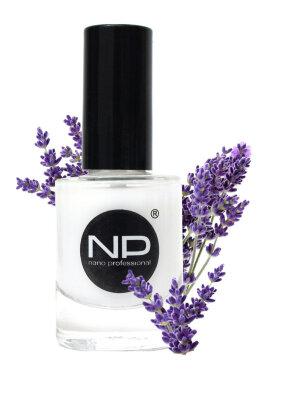 Гель для удаления кутикулы Lavender 15 мл