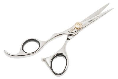 Ножницы для стрижки Olivia Garden Silkcut 500 для левши