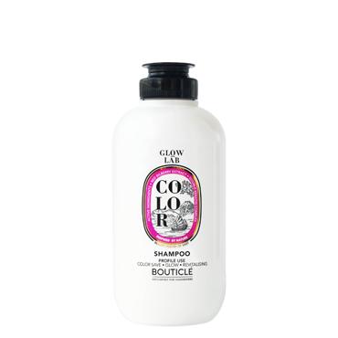 Шампунь для окрашенных волос с экстрактом брусники - COLOR SHAMPOO 250 мл