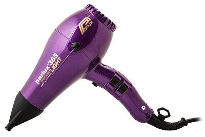 Фен PARLUX 385 POWER LIGHT Ionic&Ceramic 2150Вт фиолетовый