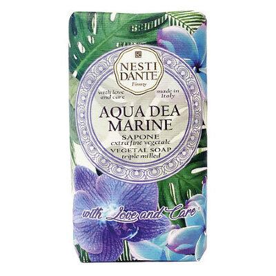 ND Мыло Aqua Dea Marine / Морская Богиня 250 гр