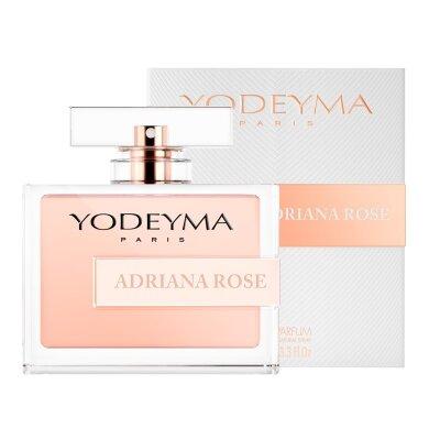 ADRIANA ROSE Eau de Parfum 100мл
