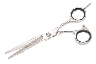 Ножницы прямые Offset 5,5