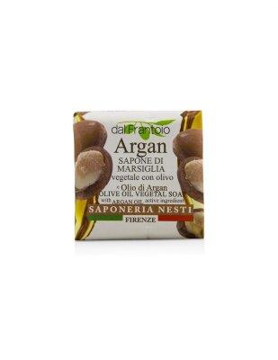 ND Мыло Argan / Арган 100 гр