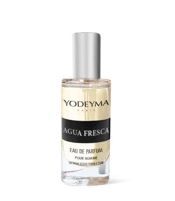 AGUA FRESCA  Eau de Parfum  15 ML
