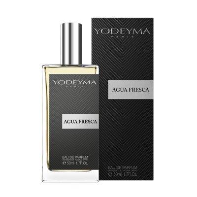 AGUA FRESCA  Eau de Parfum  50 ML