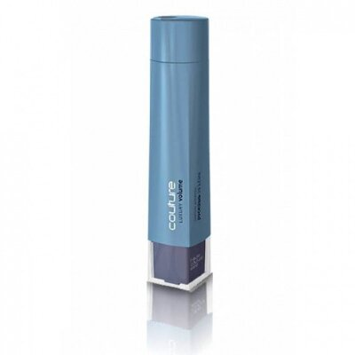 C/VM/S300 Шампунь для волос LUXURY VOLUME ESTEL HAUTE COUTURE (300 мл)